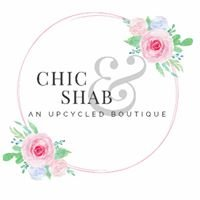 Chic and Shab Vintage Boutique