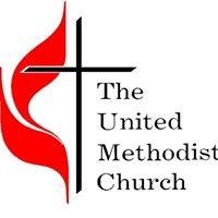 Council Grove / Dunlap United Methodist Church
