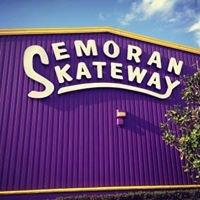 Semoran Skateway