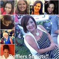 Roffler Family Hair Center