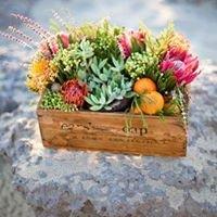 EverBloom Floral & Gift
