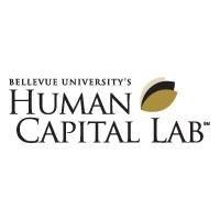 Bellevue University's Human Capital Lab