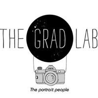 The Grad Lab