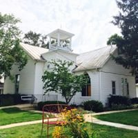 North Unitarian Universalist Congregation