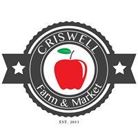 Criswell Farm & Market