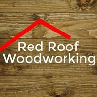 Red Roof Woodworking