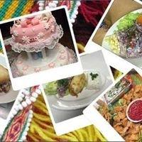 Gabby's Peruvian Restaurant & Catering