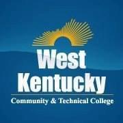 WKCTC Community Education