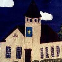 Auburn Unitarian Universalist Fellowship - AUUF