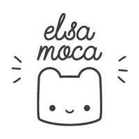 Moka mocassins