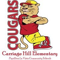 Carriage Hill Elementary