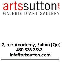 Arts Sutton