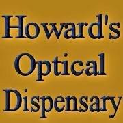 Howard's Optical Dispensary