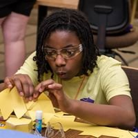 Kansas State Advancement of Women in Science and Engineering (KAWSE)