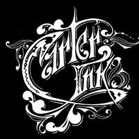 Carter Ink Tattoos and Piercings