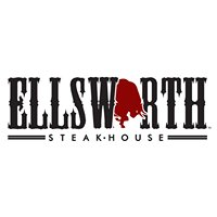 Ellsworth Steakhouse