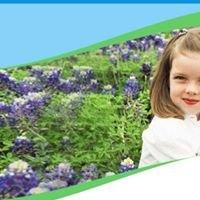 Allergy Asthma Arthritis Center Of Central Florida