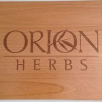 Orion Herbs