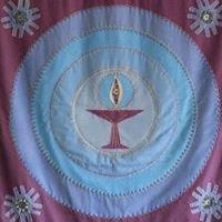 Unitarian Universalist Congregation of Binghamton - UUCB