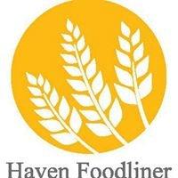 Haven Foodliner