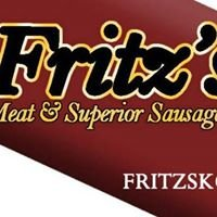Fritz's Meat & Sausage