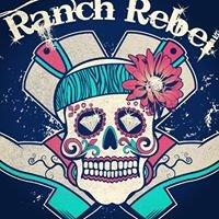 Ranch Rebel