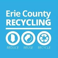 Erie County Recycling