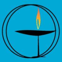 Unitarian Universalist Fellowship of Los Gatos
