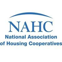 National Association of Housing Cooperatives (NAHC)
