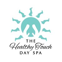 HealthyTouch DaySpa