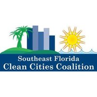 Southeast Florida Clean Cities Coalition