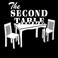 The Second Table