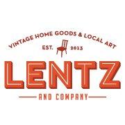 Lentz & Company