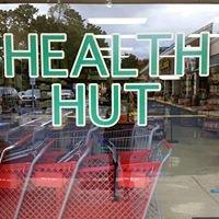 Health Hut of Hickory
