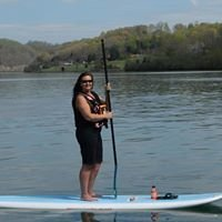 Tennessee Paddle Board CO