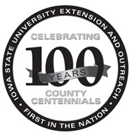 ISU Extension & Outreach - Chickasaw County