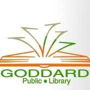 Goddard Public Library