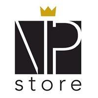 Vip Store