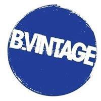 B.Vintage