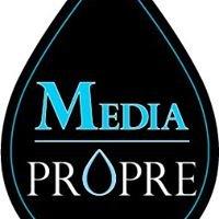 DoZZ - Media Propre