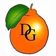 Dooley Groves