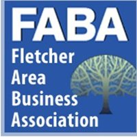 Fletcher Area Business Association