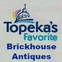 Brickhouse Antiques