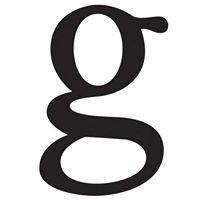 Gedisa Editorial