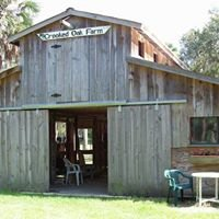 Crooked Oak Farm