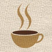Espresso Partners, Inc.