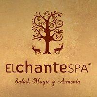 El Chante Day Spa