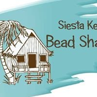 Siesta Key Bead Shack