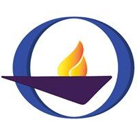 Unitarian Universalist Fellowship of Redwood City - UUFRC