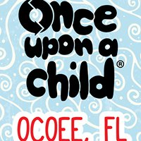 Once Upon A Child - Ocoee, FL